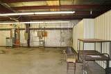 612 Industrial Drive - Photo 40