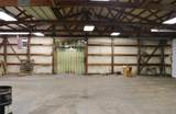 612 Industrial Drive - Photo 52