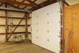 612 Industrial Drive - Photo 54