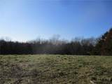 26437 Madisonville Road - Photo 1