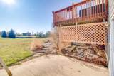 2 Fawn Valley Drive - Photo 13
