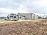 108 Coulter Road - Photo 7