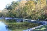 1568 Lake Sherwood - Photo 10