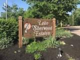 1568 Lake Sherwood - Photo 3