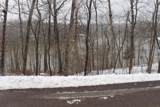 1568 Lake Sherwood - Photo 5
