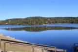 1568 Lake Sherwood - Photo 8