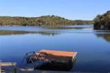 1568 Lake Sherwood - Photo 9