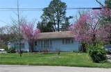 7311 Twin Ridge Drive - Photo 1