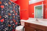 6605 Christopher View Court - Photo 27