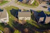 6605 Christopher View Court - Photo 45