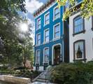 1808 Kennett Place - Photo 1