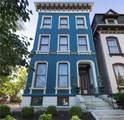 1808 Kennett Place - Photo 2