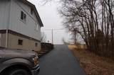 18511 Wild Horse Creek Road - Photo 17
