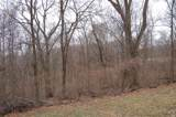 18511 Wild Horse Creek Road - Photo 18