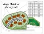 519 Ridge Top Court - Photo 6