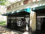 609 Clara Avenue - Photo 42