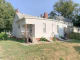 2930 Mary Irene Street - Photo 2
