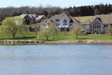 509 Mill Creek Lane - Photo 1