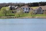 0 Mill Creek Lane - Photo 1