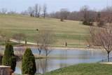 0 Mill Creek Lane - Photo 2