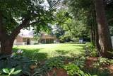 805 Lakeshore Drive - Photo 45