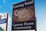 519 Castle Rock Bend (Lot 8) Drive - Photo 2