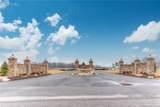 519 Castle Rock Bend (Lot 8) Drive - Photo 4