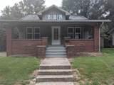 3244 Hawthorne Boulevard - Photo 1