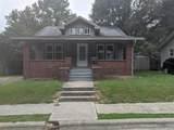 3244 Hawthorne Boulevard - Photo 2
