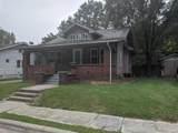 3244 Hawthorne Boulevard - Photo 3