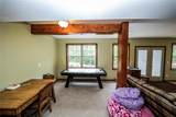 30 Cedar Mill - Photo 25