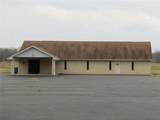 16379 Lockeyville Road - Photo 1