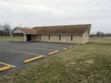16379 Lockeyville Road - Photo 2