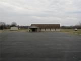 16379 Lockeyville Road - Photo 3
