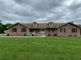 810 County Road 131 - Photo 44
