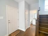 1118 S. Ewing Avenue - Photo 2