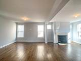 1118 S. Ewing Avenue - Photo 3