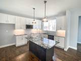 1118 S. Ewing Avenue - Photo 4