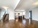 1118 S. Ewing Avenue - Photo 5