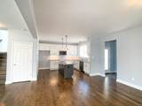 1118 S. Ewing Avenue - Photo 6