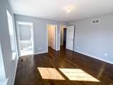 1118 S. Ewing Avenue - Photo 7