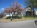 5347 Nagel Avenue - Photo 1