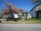 5347 Nagel Avenue - Photo 17