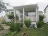 5347 Nagel Avenue - Photo 2