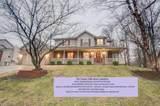 5645 Stone Villa Drive - Photo 1