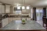5645 Stone Villa Drive - Photo 10