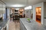 5645 Stone Villa Drive - Photo 16