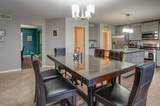 5645 Stone Villa Drive - Photo 18