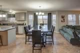 5645 Stone Villa Drive - Photo 19