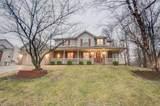 5645 Stone Villa Drive - Photo 2